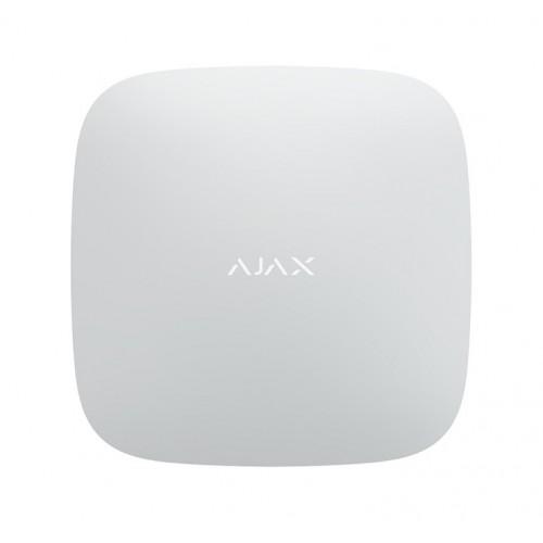 Ajax ReX усилитель сигнала устройств системы безопасности