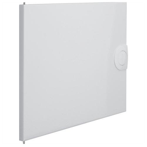 Hager VA12T двери металлические для щита VA12CN