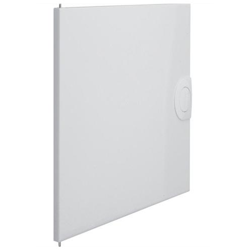 Hager VA24T двери металлические для щита VA24CN