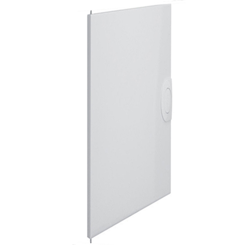 Hager VA36T двери металлические для щита VA36CN VOLTA