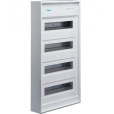 Hager VA48CN наружный распределительный щит на 48 автоматов