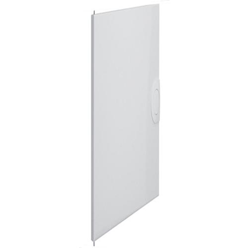 Hager VA48T двери металлические для щита VA48CN VOLTA