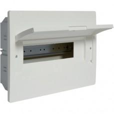 Hager VR112PD распределительный встраиваемый щит на 12 автоматов