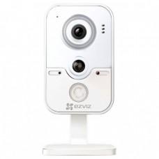 Ezviz CS-CV100-B0-31WPFR 1.3Мп Wi-Fi видеокамера