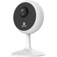 Ezviz CS-C1C (D0-1D1WFR) (2.8) 1 Мп Wi-Fi видеокамера