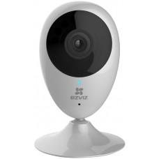 EZVIZ CS-CV206-C0-3B2WFR 2Мп Wi-Fi видеокамера с двусторонней аудиосвязью