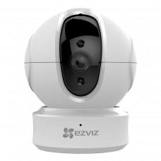 EZVIZ CS-CV246-A0-1C2WFR (4.0) 2Мп поворотная Wi-Fi IP камера