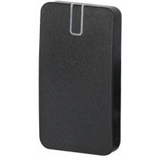 Считыватель ASK-FSK карт U-Prox mini 485