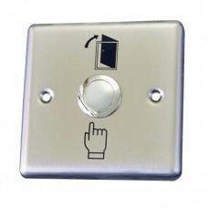 Кнопка выхода нормально открытая KRF-801B