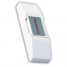 Тревожная кнопка или кнопка выхода ART-479
