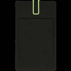 Настольный считыватель U-Prox Desktop (USB)