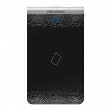 USB считыватель Hikvision DS-K1F100-D8E для добавления карт в контроллер