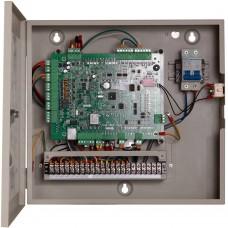 Автономный сетевой контроллер Hikvision DS-K2601