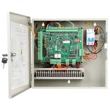 Автономный сетевой контроллер Hikvision DS-K2602 на две двери