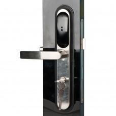 Дверной замок СКД U-Prox IP500