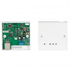 Лифтовой контроллер U-Prox IC E