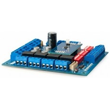 Модуль управления доступом и сигнализацией FortNet ARCP (Guard)