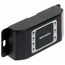 Вспомогательный блок управления точкой прохода Hikvision DS-K2M060
