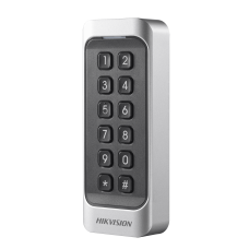 Кардридер EM-Marine для систем СКД Hikvision DS-K1107EK
