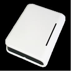 Модуль управления беспроводными замками U-Prox HE