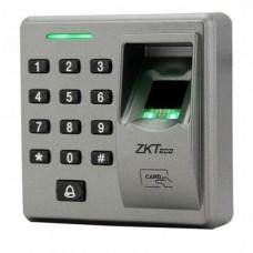 Биометрический сканер отпечатков пальца ZKTeco FR1300