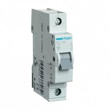Hager MC113A 13A автоматический выключатель
