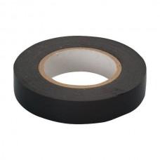 Изоляционная лента черная 20 метров 0,14мм х 17мм