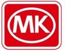 МК Electric