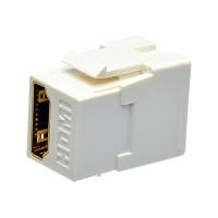 Модуль HDMI  KeyStone