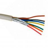 Сигнализационный кабель