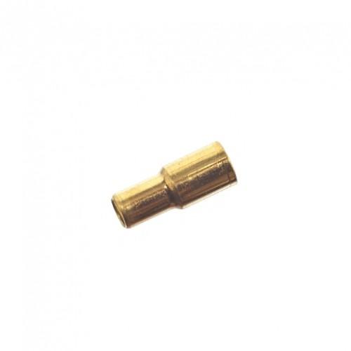 Обжимное кольцо для LC коннекторов (3.0 мм), Corning