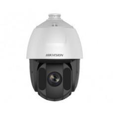 Hikvision DS-2DE5225IW-AE
