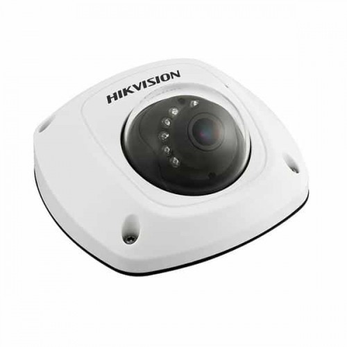 Hikvision 2CD2555FWD-IWS