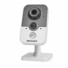 Hikvision DS-2CD1410F-IW
