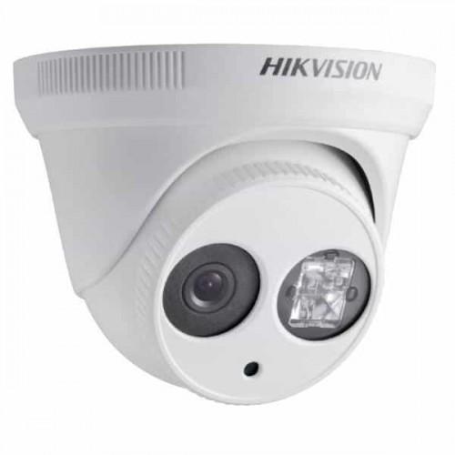 Hikvision DS-2CD2383G0-I