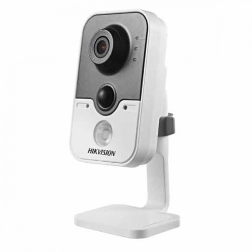 Hikvision DS-2CD2442FWD-IW