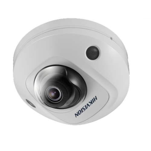 Hikvision DS-2CD2523G0-IWS
