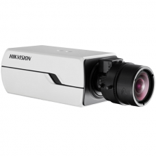 Hikvision DS-2CD4024F