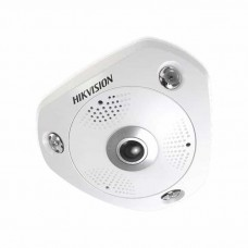 Hikvision DS-2CD6332FWD-IV