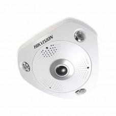 Hikvision DS-2CD6362F-IV