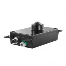 Hikvision DS-2CD6562PT