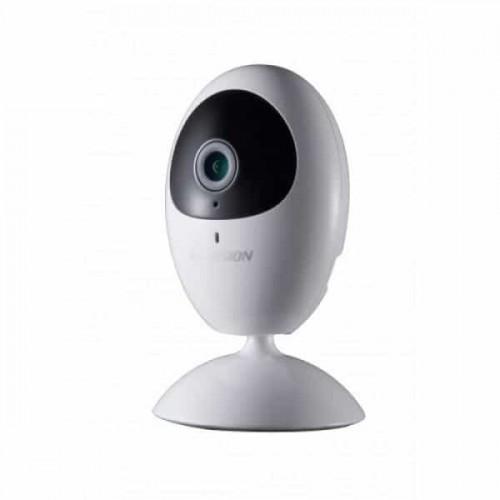 Hikvision DS-2CV2U01FD-IW