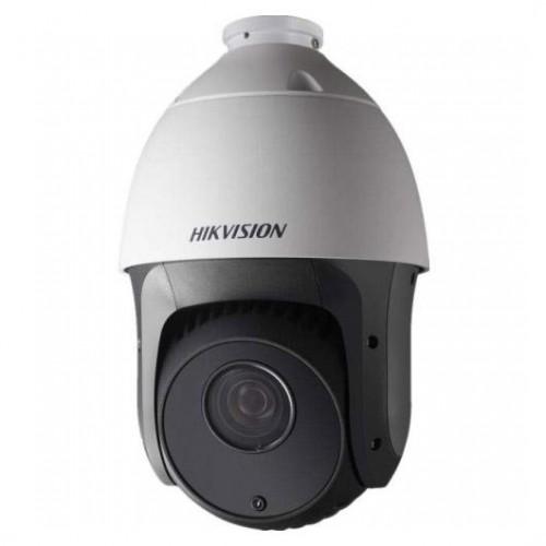 DS-2DE5425IW-AE (PTZ 25x 4MP)