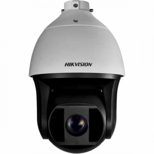 Hikvision DS-2DF8236IV-AELWY