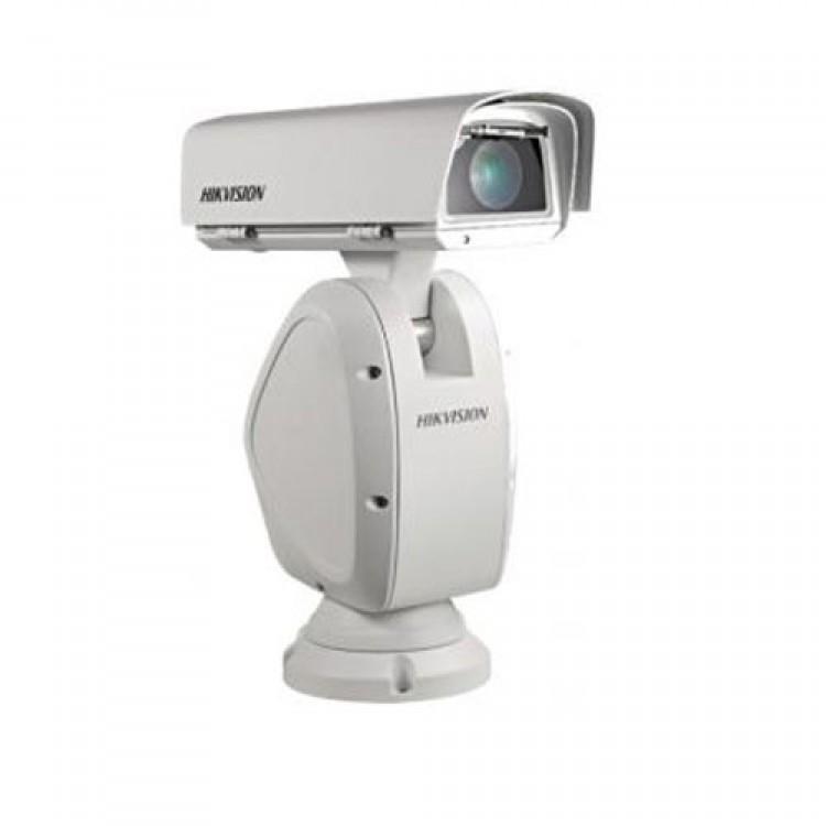 Webcam Hikvision DS-2CD2146G1-I