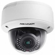 Hikvision IDS-2CD6124FWD-IZ/H