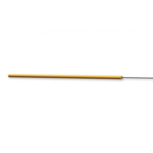 ВО кабель пигтейловый V-G50SXi/125 InfinicorSXi OM2 TB GN