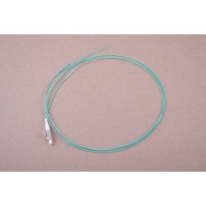 Пигтейл LC/UPC 1.5 m, MM (OM3), Easy Strip