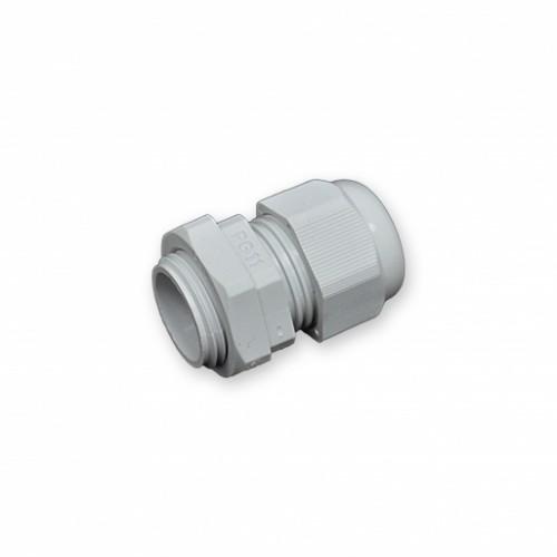 Кабельный ввод PG11 под кабель 5-10мм