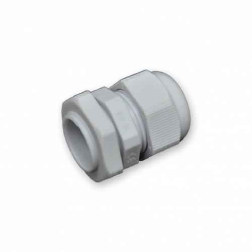 Кабельный ввод PG16 под кабель 10-14мм